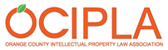 Orange County Intellectual Property Law Association